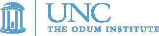 UNC ODUM Institute