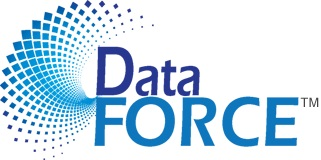 Data Force